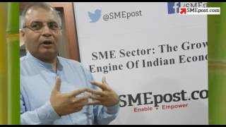 SMEpost | In-Conversation with Sandeep Sanan, New Business Manager South Asia, IKEA