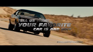 Nonton Fast   Furious   Favorite Cars Film Subtitle Indonesia Streaming Movie Download