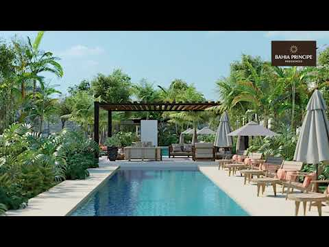 Dowtown by Bahia Principe Residences