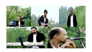 """""""SWARA"""", Mangaluru's passionate fusion band launches first song"""