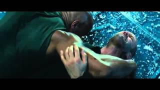 Nonton Fast and Furious 7.The rock vs jason statham Film Subtitle Indonesia Streaming Movie Download
