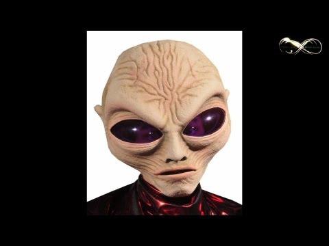 BetterLateThanNever - BetterLateThanNever - Late Night Comedy BLTN - Episode 6 : Alien Humor