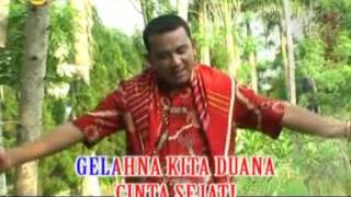 Video Anak Mami Voc Egi Suranta Ginting MP3, 3GP, MP4, WEBM, AVI, FLV Januari 2019