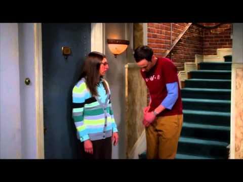 The Big Bang Theory Best of Sheldon Cooper Season 7