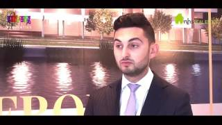 Sabrang Properties - NHS Real Estate - Episode 1