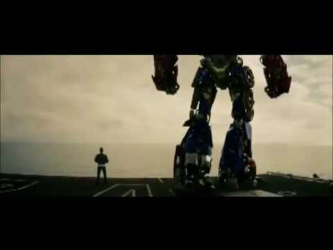 Video transformers 2 music video linkin park-numb download in MP3, 3GP, MP4, WEBM, AVI, FLV January 2017