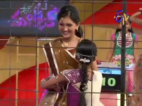 Star Mahila - ?????? ???? - 18th April 2014 18 April 2014 04 PM