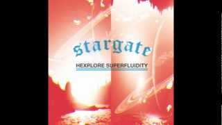 Download Lagu STARGATE - Dawn Of The Cryonics Mp3