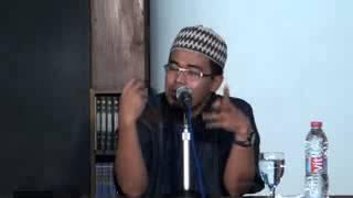 Ust Budi Ashari Lc - Pilar Sejarah Peradaban Islam 2