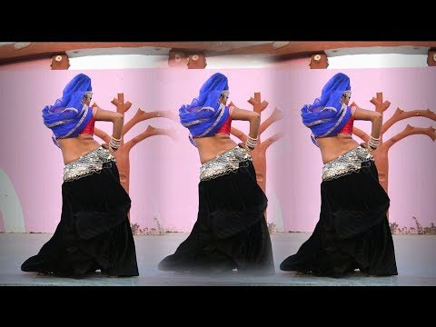 Rajsthani DJ Song 2017 ! ब्याई नुगता में बुलावे ! Pushkar & Shadi dj Song ! मैना मेवाड़ी का सुपरहिट:  Rajsthani DJ Song 2017 ! ब्याई नुगता में बुलावे ! Pushkar & Shadi dj Song ! मैना मेवाड़ी का सुपरहिटSinger- Yuvraj MewadiMusic-Mewadi brothersCopyright- Chetak Cassettes