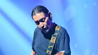 Nonton Chris Rea   Nothing Left Behind  Live At Birmingham Symphony Hall 2017  Film Subtitle Indonesia Streaming Movie Download