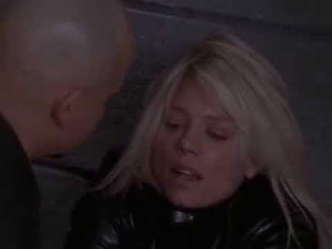 Peta Wilson - Two Twisted Part 1