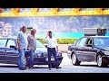 Download Lagu The Grand Tour Filming a Cheap Car Challenge in China Mp3 Free