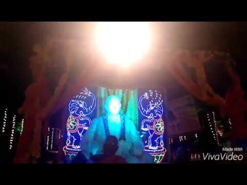 Video Ramabai ambedkar nagar ghatkopar (E)A.v.g download in MP3, 3GP, MP4, WEBM, AVI, FLV January 2017