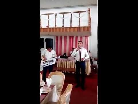sамid уаqubоv сingiz мugеnni - DomaVideo.Ru
