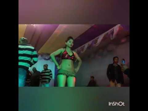 Video Teri Aakhya Ka Yo Kajal __ MONA Stage Dance New Haryanvi Song __ MUSARRAT KHAN_Full-HD download in MP3, 3GP, MP4, WEBM, AVI, FLV January 2017