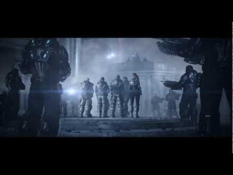 """Zwiastun gry """"Gears of War: Judgment"""", zatytułowany """"The Guts of Gears"""", oferuje fanom przedsmak najbardziej dynamicznej i pełnej akcji kampanii w historii serii, która rozpocznie się już 19 marca tego roku, w oczekiwanej kontynuacji popularnych """"gearsów"""""""