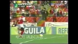 Best of Adolfo Valencia