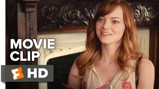 Nonton Irrational Man Movie Clip   Randomness And Chance  2015    Joaquin Phoenix  Emma Stone Movie Hd Film Subtitle Indonesia Streaming Movie Download