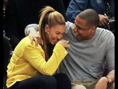 Video Beyonce & Jay Z - Halo download in MP3, 3GP, MP4, WEBM, AVI, FLV January 2017