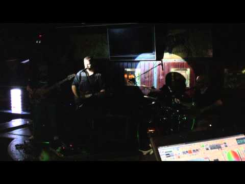 The Best Cover of Blink 182 Ever – The Anton Botha Band