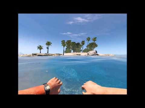 Stranded Deep - Trainer   free download link:  Link to the trainer: http://www.ggmania.com/cheat.php3?cheat=20422Make sure to start the game before you start the trainer!