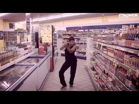 Deorro & J-Trick - Rambo (Hardwell Edit)