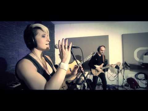 Sara Galimberti - Chiamami per nome Live at