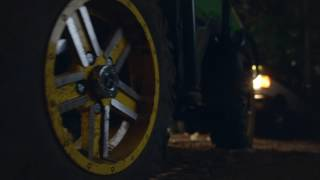 4. John Deere XUV 825i Power Steering by Everglades Equipment Group