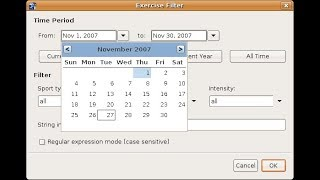 How to Get Start and Ending Date of The String Date in Java