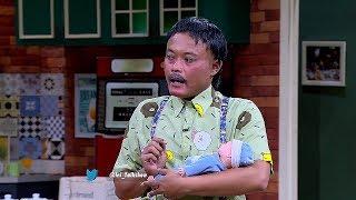 Video Tips Menjaga Bayi Ala Pak Sibyo yang Dijamin Ampuh MP3, 3GP, MP4, WEBM, AVI, FLV November 2018