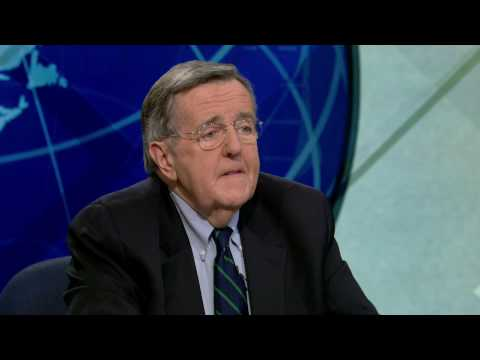 Shields, Brooks Examine Political Squabbles and Scandals
