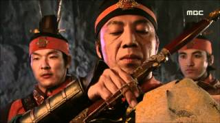 Nonton The Great Queen Seondeok  3     Ep03   03 Film Subtitle Indonesia Streaming Movie Download