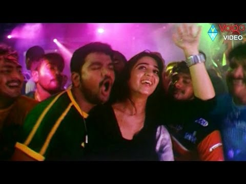 Video Charmi dance..Cocktail party download in MP3, 3GP, MP4, WEBM, AVI, FLV January 2017