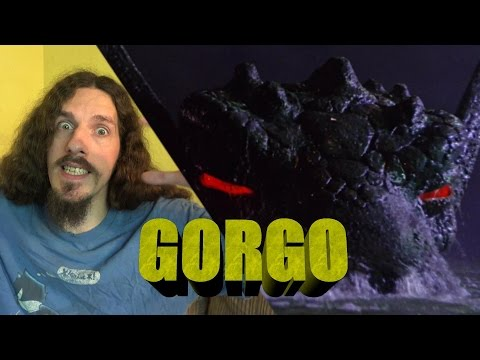 Gorgo Review