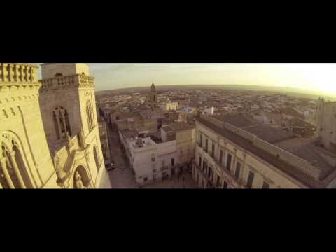 Video of Enjoy Altamura