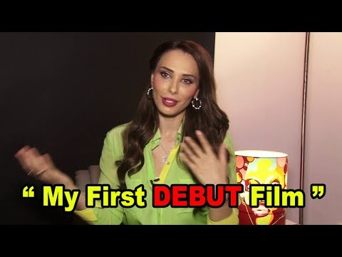 Iulia Vantur Talking About Doing Debut in Upcoming Movie | Radha Kyon Gori Main Kyon Kaala |