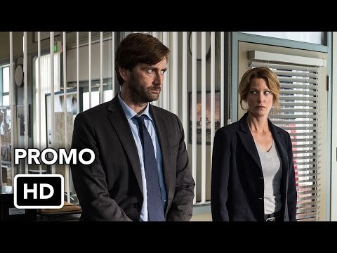 Gracepoint 1.09 Preview