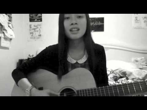 Adore You/When I Look At You – Miley Cyrus (Cover)