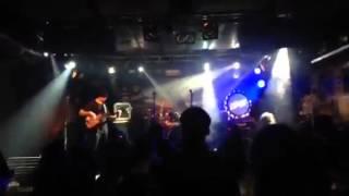 Video Zdratovana Celust - Bacil