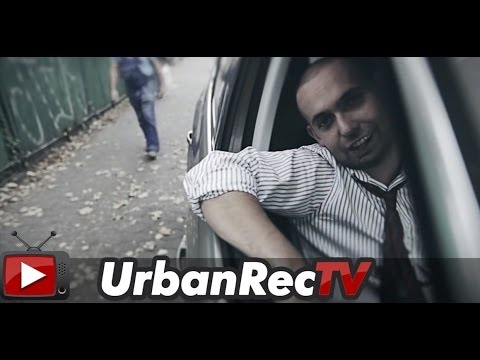 Tekst piosenki Dj Story - U.R.L.O.P.   Ft. VNM po polsku