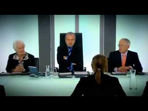 The Apprentice UK S03E12 The Final
