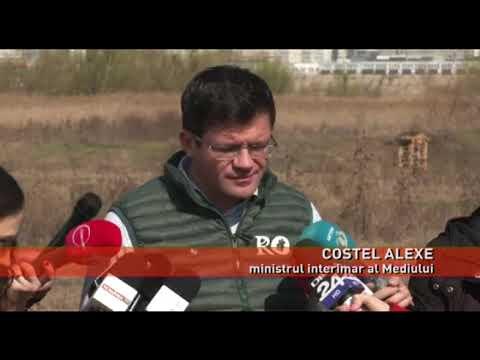 Primăria Capitalei și primăriile de sector din București, amendate