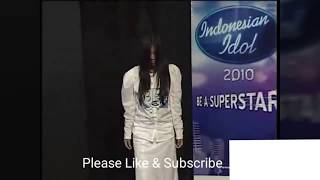 Video WOW!!!  Juri Terkejut The Sacred Riana Ikut Audisi Indonesian Idol MP3, 3GP, MP4, WEBM, AVI, FLV Januari 2018