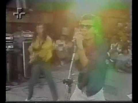 Língua de Trapo com Luiz Domingues - Crocodilo