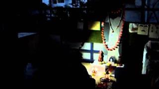 Sri Satya Sai Baba Bhajan   Amalia's Birthday 2