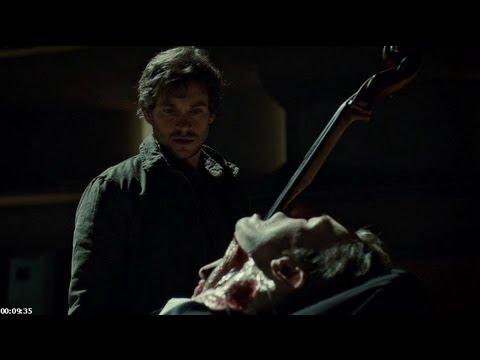 "Hannibal Season 1 Episode 8 - ""Fromage"" - Recap / Review"