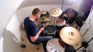 Video Arctic Monkeys - Fluorescent Adolescent (Drum Cover) MP3, 3GP, MP4, WEBM, AVI, FLV Agustus 2018