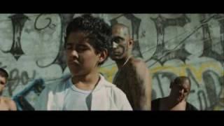 Nonton Cary Fukunaga Talks Sin Nombre Film Subtitle Indonesia Streaming Movie Download