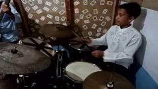 Crispy Band Ciamis - Astaghfirullah (Official Musik Videos)